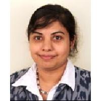 Dr. Jayalekshmy Kumar, MD - Hopedale, MA - undefined