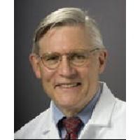 Dr. Nicholas Hardin, MD - Burlington, VT - undefined