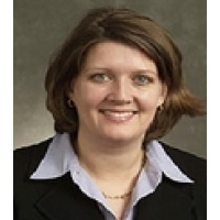 Dr. Bethany Hoffman, MD - Saint Paul, MN - Internal Medicine