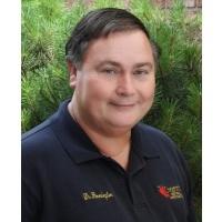 Dr. Ernest Pennington, DDS - Charleston, WV - undefined