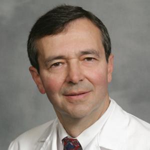 Dr. Robert M. Eisenband, MD