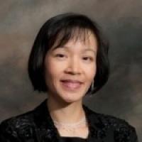 Dr. Da-Thuy Van, DO - League City, TX - undefined