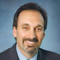 Dr. Douglas Miller, MD - Meriden, CT - undefined