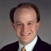 Dr. Barrett Brown, MD - Houston, TX - undefined
