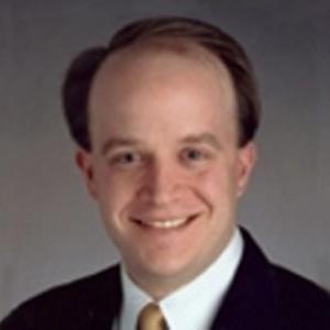 Dr. Barrett S. Brown, MD