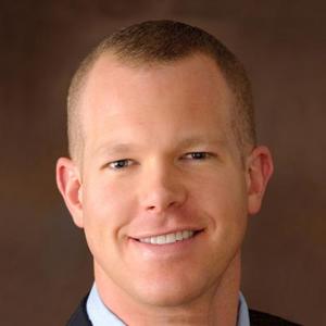 Dr. Matthew P. Willis, MD