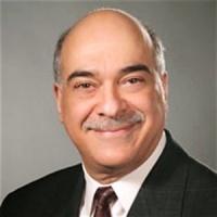 Dr. Konstantinos Petinos, MD - Howard Beach, NY - undefined