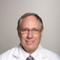 Dr. Aaron E. Miller, MD - New York, NY - Neurology