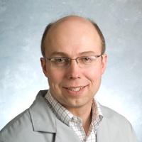 Dr. Steven Smart, MD - Evanston, IL - Cardiology (Cardiovascular Disease)