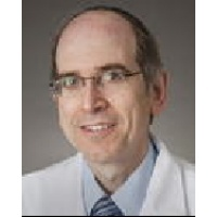 Dr. Joseph Wiesel, MD - Flushing, NY - undefined