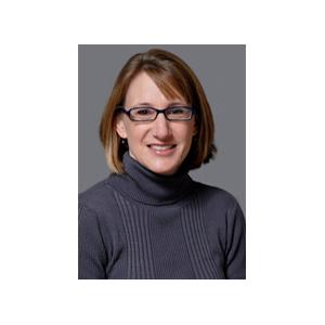 Dr. Jennifer S. Wink, MD