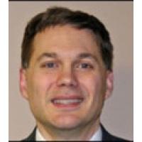 Dr. Thomas Bilisko, MD - Wyoming, MI - undefined