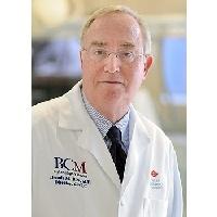 Dr. Dennis Bier, MD - Houston, TX - undefined