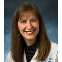 Dr. Amy Middleman, MD - Oklahoma City, OK - undefined