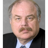 Dr. Ronny Hertz, MD - New York, NY - undefined