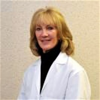 Dr. Nancy Cockson, MD - Minneapolis, MN - undefined