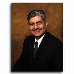Dr. Furrukh S. Malik, MD