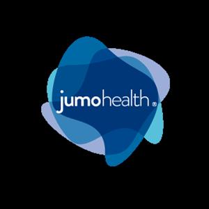 Jumo Health
