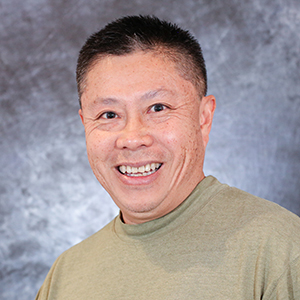 Dr. Russell M. Tom, MD