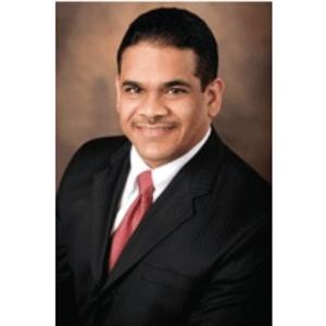 Dr. Christopher Walker, MD