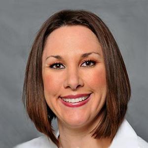Dr. Amber K. Botros, DO