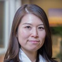 Dr. Yoko Fukuda, MD - Portsmouth, NH - Hematology