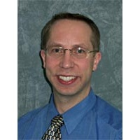 Dr. Eric Berthiaume, MD - East Greenwich, RI - undefined