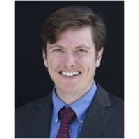 Dr. Stuart Laningham, DDS - Abingdon, VA - undefined