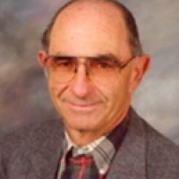 Dr. Steven Saltman, MD - Fullerton, CA - undefined
