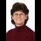 Dr. Audrey K. Kleeman, MD