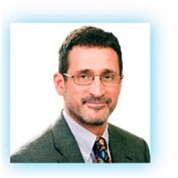 Dr. Neil Cohen, MD - Marlton, NJ - undefined