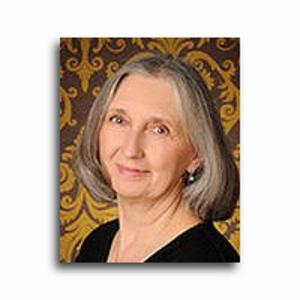 Mary Wilterdink, CNM
