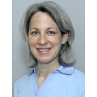 Dr. Jill Brubaker, MD - Redmond, WA - undefined