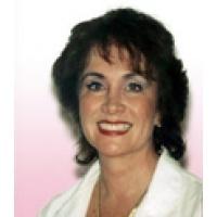 Dr. Gloria DeOlarte, MD - Pasadena, CA - Plastic Surgery