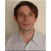 Dr. Nicholas Church, MD - Decatur, GA - undefined