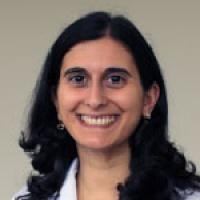 Dr. Susan Alsamarai, MD - Meriden, CT - undefined