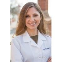 Dr. Zlata Vainstein, DPM - Brooklyn, NY - undefined