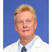 Dr. John Dickason, MD - El Paso, TX - Orthopedic Surgery