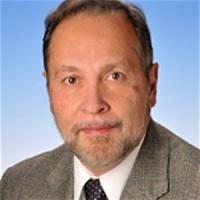 Dr. Joseph Lombardi, MD - Edison, NJ - undefined