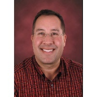 Dr. Timothy Coleman, MD - Colorado Springs, CO - undefined