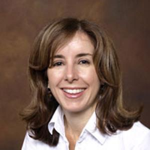 Dr. Clarissa O. Harris, MD