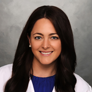Dr. Anna G. Bender, MD