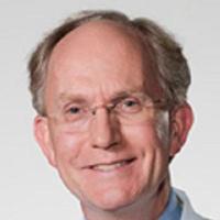 Dr. Leon Spiers, MD - Richmond, VA - undefined