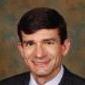 Dr. John A. Abikhaled, MD