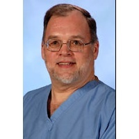 Dr. Timothy Drake, MD - Akron, OH - undefined
