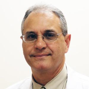 Dr. Carlos Montero, MD