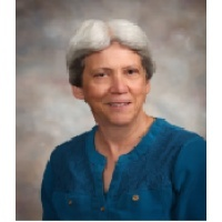 Dr. Cynthia Egan, MD - Clintonville, WI - undefined