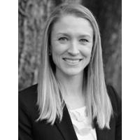 Dr. Amanda Rentschler, DMD - Mount Vernon, WA - undefined