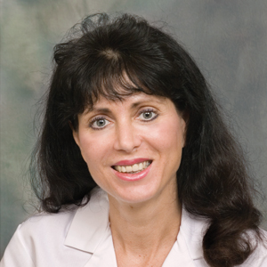 Dr. Virginia L. Critelli, MD