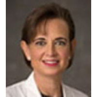 Dr. Beth Levine, MD - Dallas, TX - Infectious Disease